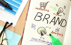 5 Must Use Tools for Better Brand Management