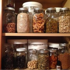 AD-KitchenOrganizationHacks