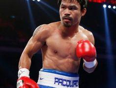 Mannypacquiao-dincrou-entrainement