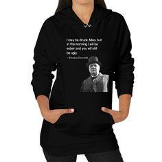 Pullover (on woman) Hoodies, Sweatshirts, Pullover, Woman, Sweaters, T Shirt, Fashion, Supreme T Shirt, Moda