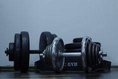 Jedným z účinkov HMB je aj stimulácia rastu svalov. Stálo by za to vyskúšať to aj na sebe. http://www.namaximum.sk/clanky-a-oznamy/clanky/nezname-hmb-objasnime-vam-jeho-ucinky/