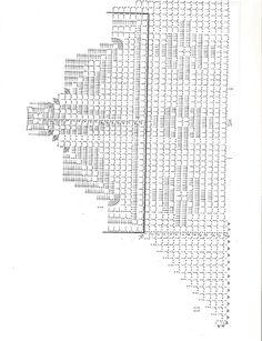 christie pacific case history w203 fuse box diagram and location diana gitte andersen picasa web albums