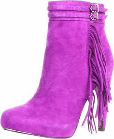 Amazon.com: Sam Edelman Women's Keegan Boot: Shoes