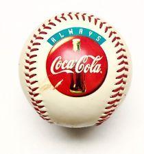 Coca Cola St Louis Cardinals Red Hot Summer 1994 BASEBALL Unopened