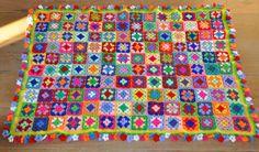flowers.jpg 1,600×938 pixels