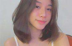 Filipino Girl, Girl Couple, Aesthetic Girl, Overlay, Besties, Indie, Angel, Icons, Couples
