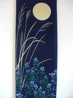 Japan Art, Japanese Art