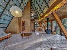 3693 Regina Rd, South Lake Tahoe, CA 96150 | Zillow
