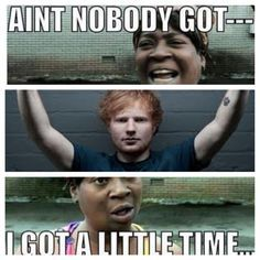 ed sheeran memes - Google Search