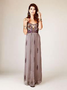 Some Day.. by gemlev Collection at Free People Clothing Boutique