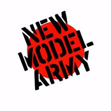 New Model Army // 30.09.2016 - 17.12.2016 // 30.09.2016 20:00 MAASTRICHT/De Muziekgieterij // 02.10.2016 20:00 COESFELD/Fabrik Coesfeld // 03.10.2016 20:00 HAMBURG/Markthalle Hamburg // 04.10.2016 20:00 BERLIN/HUXLEY'S NEUE WELT // 05.10.2016 20:00 LEIPZIG/WERK2 - Kulturfabrik Leipzig e.V. // 07.10.2016 21:00 DRESDEN/beatpol (ehem. Starclub) // 17.10.2016 20:00 NÜRNBERG/HIRSCH // 19.10.2016 20:00 MÜNCHEN/Backstage Werk // 20.10.2016 20:00 HANNOVER/Capitol // 22.10.2016 20:00…