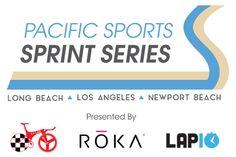 Pacific Sports Sprint Series Athletic Events, Newport Beach, Long Beach, Sports, Hs Sports, Sport