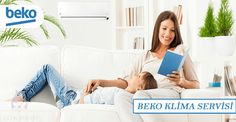Tuzla Beko Klima Servisi – 0216 442 27 02