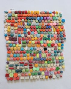MDMA-Team — maxxiextc: Update collection MaXxtc ;-)
