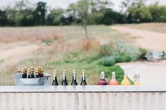#atx #austin #bar #bartenders #bartending #cheers #craftcocktails #drinks #cocktails #thescoutguide #thescoutguideaustin #tsgaustin #austinweddings #austinwedding #wedding #husband #wife #bride #groom #love #beautiful #marfa #dallas #houston #california #therisingtidesociety