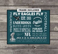 182 Best Superbowl Champions images in 2019  55b1cb422