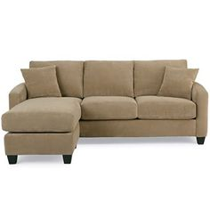 1000 Images About Couches On Pinterest Sectional Sofas