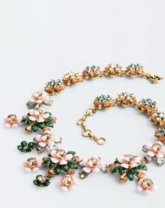 J.Crew jewels. Shop the entire collection at jcrew.com.