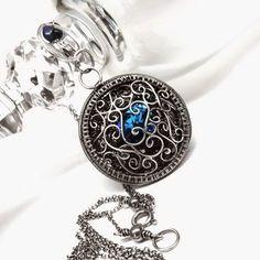 So amazing!! Wioleta Hajcz Jewelry