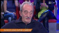 Stare sul pezzo!: ALESSANDRO MARCOLIN - DA EX BROKER DA 800 MILIONI ...