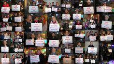 Vypískajme násilie na ženách a podporme   #istanbulskydohovor. Blow The Whistle on #VAW and support #IstanbulConvention http://buff.ly/1vPI1fc