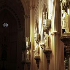 Saint Francesco church, Gaeta (RM)