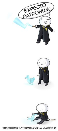 These 275 Funny Comics By Have The Most Unexpected Endings Lustige Comics Harry Potter Comics, Harry Potter Jokes, Harry Potter Fandom, Really Funny Memes, Stupid Funny Memes, Funny Relatable Memes, Hilarious, Theodd1sout Comics, Cute Comics