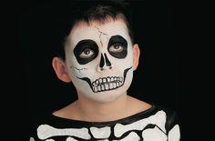Halloween games for kids - goodtoknow