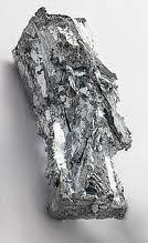 elemento quimico cadmio