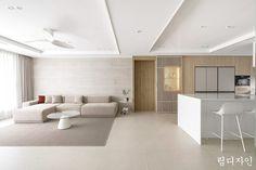 Dining Bench, Condo, Divider, Architecture, Room, Furniture, Home Decor, Arquitetura, Bedroom