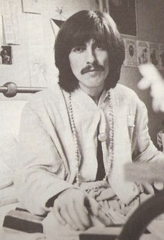 1000+ images about George Harrison on Pinterest | George ...