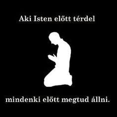 #God #Faith #Beautiful #StayStrong ☺❤