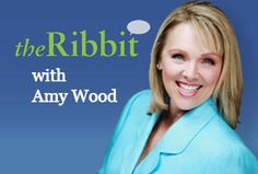 """Fun Spreecast with Amy Wood about Autumn, the pregnant giraffe at the Greenville SC Zoo: """"You've asked me so many questions.. time to get some answers with Zoo Director Jeff Bullock.""""   http://www.carolinascw.com/index.php/theribbit/article/your_questions_about_the_pregnancy_of_autumn_the_giraffe_due_any_day/"""