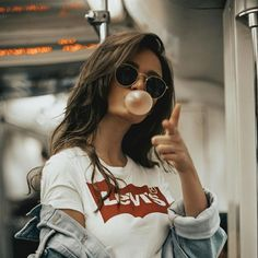 Fashion Photography Pastel Outfit Ideas For 2019 Girl Photography Poses, Fashion Photography, Hipster Photography, Photography Music, Street Photography, Tumblr Photography Instagram, Pinterest Photography, Beauty Photography, Amazing Photography