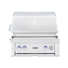 Smart Grill By Lynx 30Inch Built in with Rotisserie Natural Gas * Click image to review more details-affiliate link.