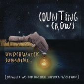 Music Entertainment – The Music Entertainment of the 21st Century! » Amie – Counting Crows