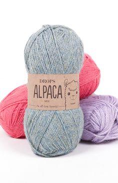 50 Besten Garn Bilder Auf Pinterest Cast On Knitting Crochet