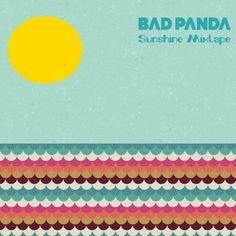 "Check out ""Bad Panda - Sunshine (Funk & Disco Mix)"" by Bad Panda on Mixcloud"