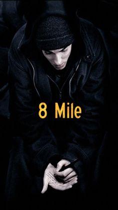 IPhone S C Eminem Wallpapers HD Desktop Backgrounds