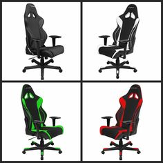 DXRacer Racing Chair RW106 Series on Pre-Order.#cod  #BlackOps3#BlackOps #callofduty #gaming