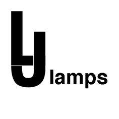 LJ Lamps ist eine junge Berliner Designwerkstatt, die vor allem Lampen aus Materialien wie Beton und Holz herstellt. Wir sind Frank Lenhart und Sascha Janowsky. Wir leben in Berlin und haben zuerst nur für unsere eigene Wohnung Lampen und Möbel entworfen, die ihr nun kaufen könnt ;) Besucht uns auf ljlamps.de