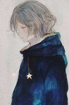 Cute Anime Boy, Anime Art Girl, Manga, Character Art, Character Design, Anime Crying, Pop Art Girl, Sad Art, Fantastic Art
