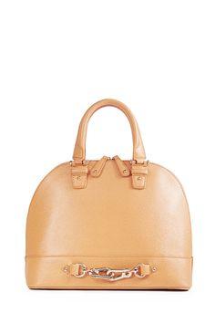 Gramercy  bag- JustFab