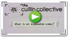What is an Explanation Video?