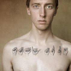 25 Collar Bone Tattoos | InkDoneRight