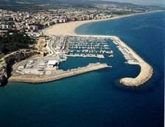 Tarragona torredembarra