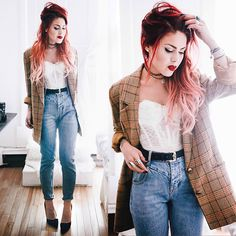 clothes/ outfits I love | LOOKBOOK