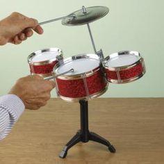 34 best drums drums drums images on pinterest drum drum sets rh pinterest com tiny desk drum set tiny desk drum set