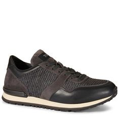 Sneakers in SuedeXXM0XH0Q803E6S987R