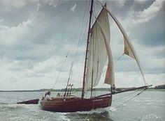 Ein Blog für Traditionssegler, Klassische Jachten, Museumshafen und Historischer Hafen Flensburg, Rumregatta, Kongelig Classic, Flensburg Nautics